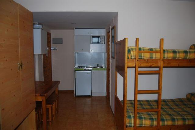 Apartamentos midi formigal galer a fotos - Formigal apartamentos ...